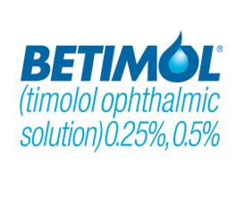 Betimol